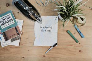 marketing digital puebla